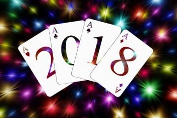 Veliki godišnji horoskop 2018.