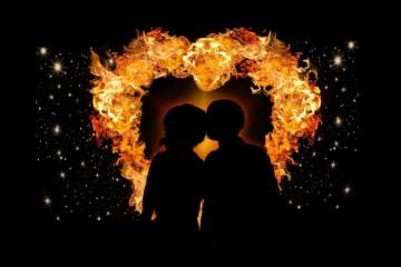 Astrologija - Vaš idealan ljubavni partner