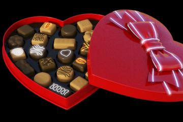 Najlepši pokloni za zaljubljene (po horoskopskim znakovima)