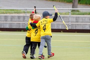 Najsrećnija nacija na svetu: kako Danci odgajaju decu