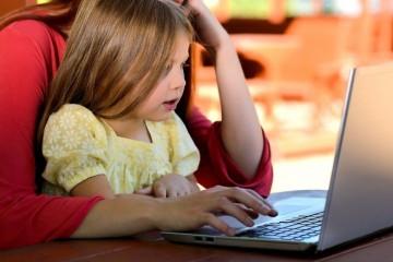 Metode vaspitanja koje primenjuju roditelji uspešne dece