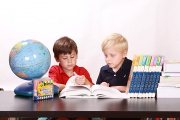 Saveti psihologa: Kako uspešno vaspitavati dete