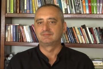 Goran Tomašević, fotoreporter Rojtersa, dobio Pulicerovu nagradu!
