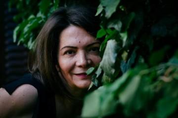 Blog Snežane Ćosić: Manifest - gde vam je život
