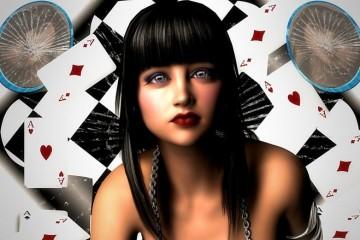Koji horoskopski znaci su najuspešniji u pokeru?