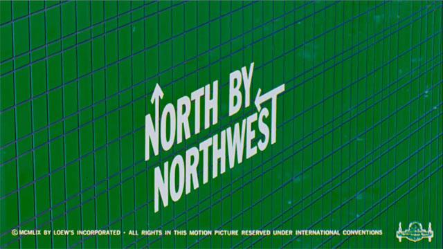 sever severozapad