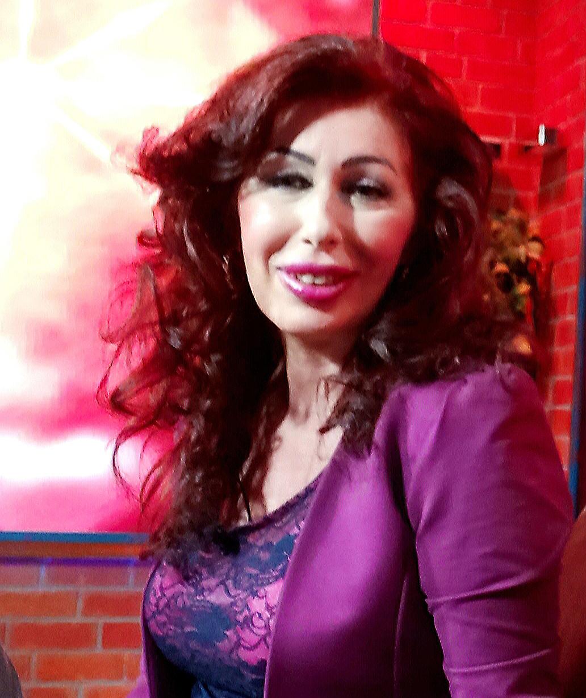 Ana Rakić lični horoskop