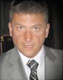 Zoran Pavlović
