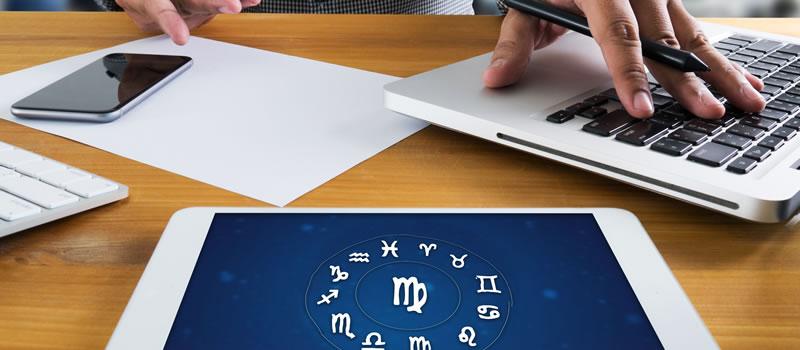 astrologija osnovni pravci