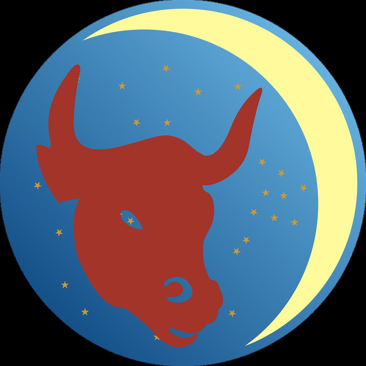 Mesec u Biku