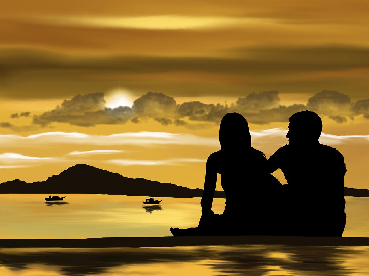ljubavni horoskop vodeni znakovi