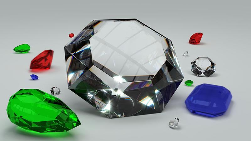 dragao kamenje i minerali