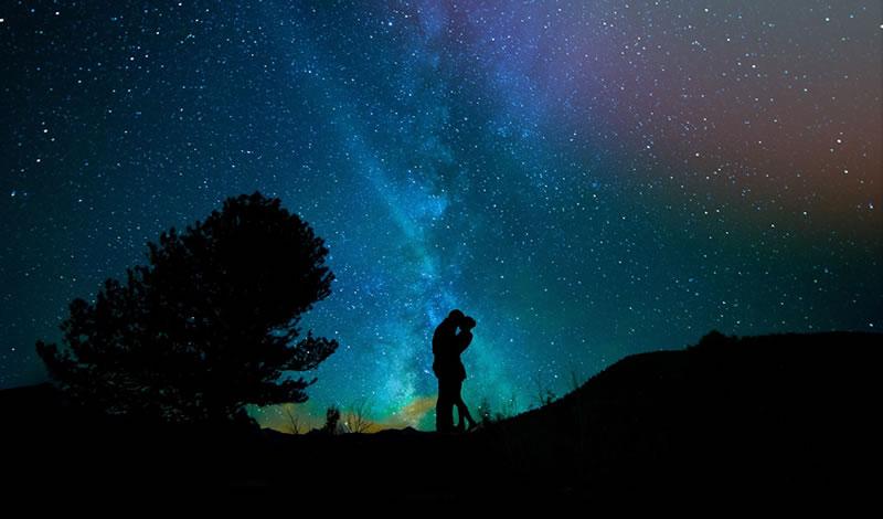 horoskop - ljubav - romansa