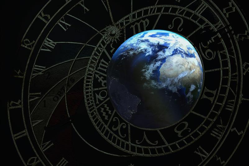 Popularisticka astrologija