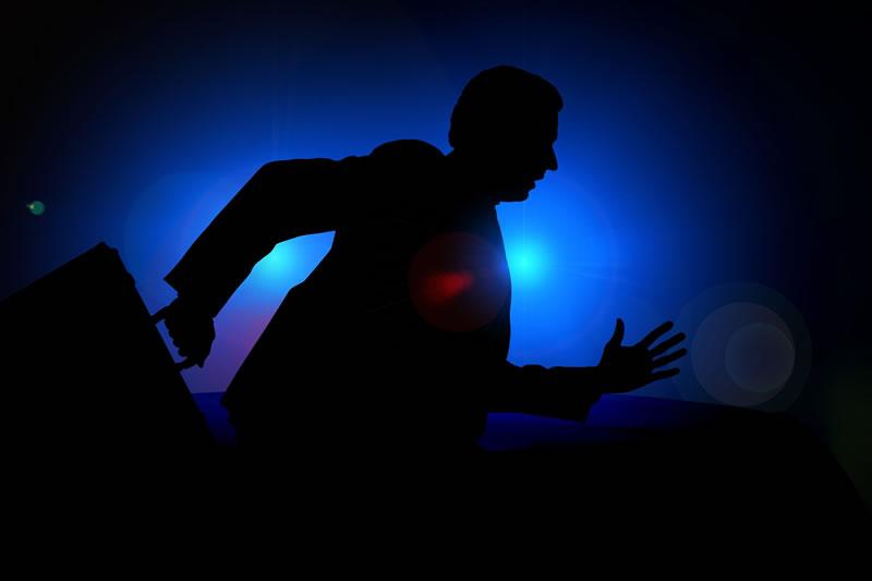 kriminal - psihologija - astrolook