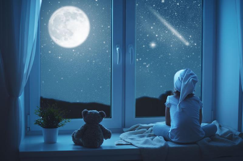 Uticaj meseca - planiranje porodice