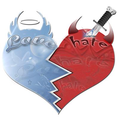 Izbori u ljubavnim vezama