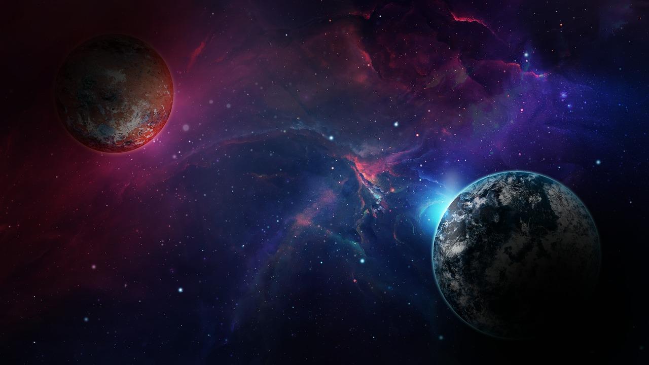 aspekti meseca, saturna i plutona u jarcu