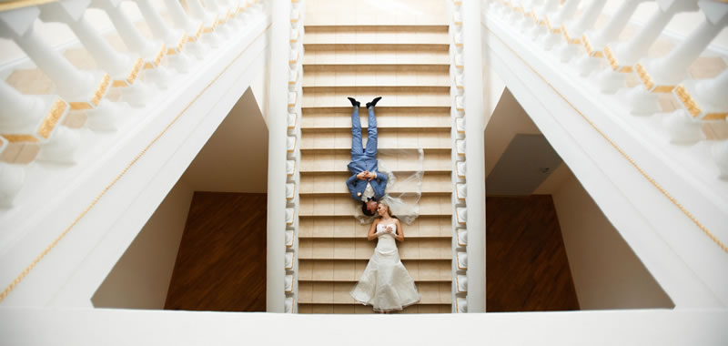 stepenice ljubavi