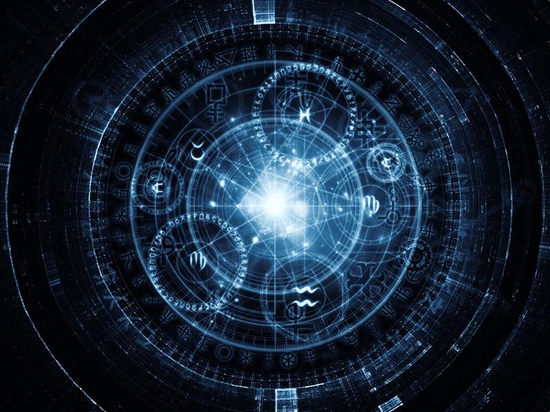 Sudbina - Astrologija