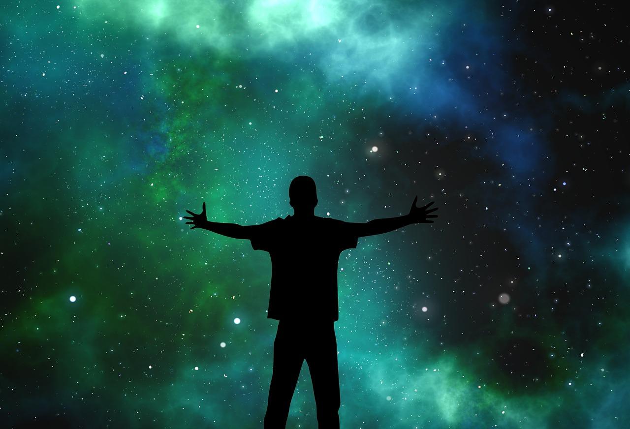 svemir i zvezde - astrologija
