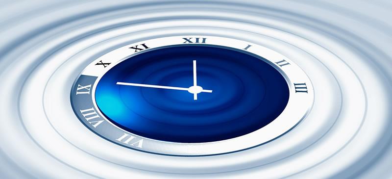Verovanja - Koji dani su povoljni za biznis