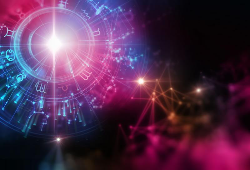 Astrologija - Horoskop