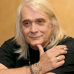Horoskop Bore Đorđevića