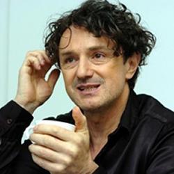 Horoskop Gorana Bregovića