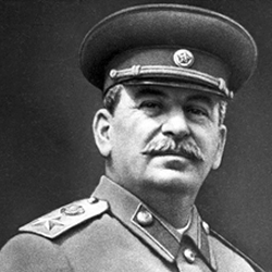 Horoskop Josif Visarinović Staljin