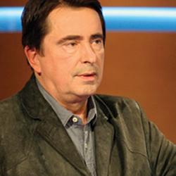 Horoskop Milan Lane Gutović