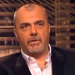 Horoskop Nikola Kojo