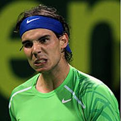Horoskop Rafael Nadal