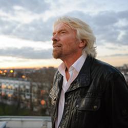 Horoskop Ričard Branson