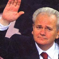 Horoskop Slobodana Miloševića
