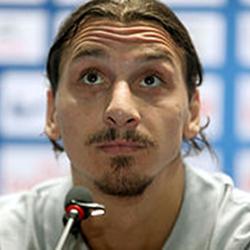 Horoskop Zlatan Ibrahimović