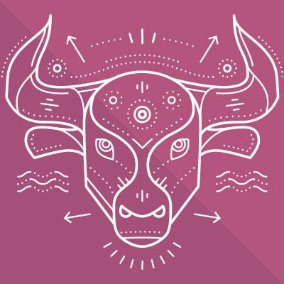 Bik - Horoskopski znak