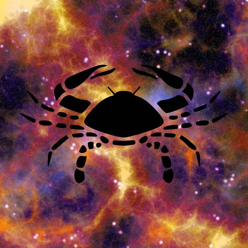 Horoskopski podznak Rak