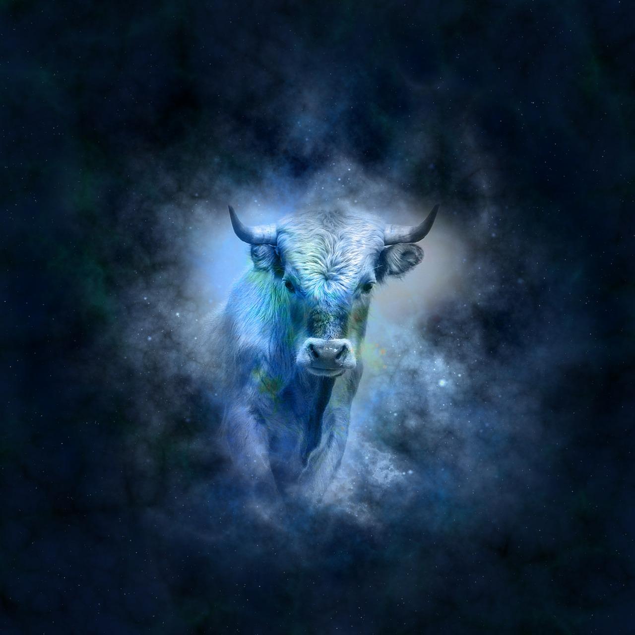 Horoskop - Horoskopski znak Bik