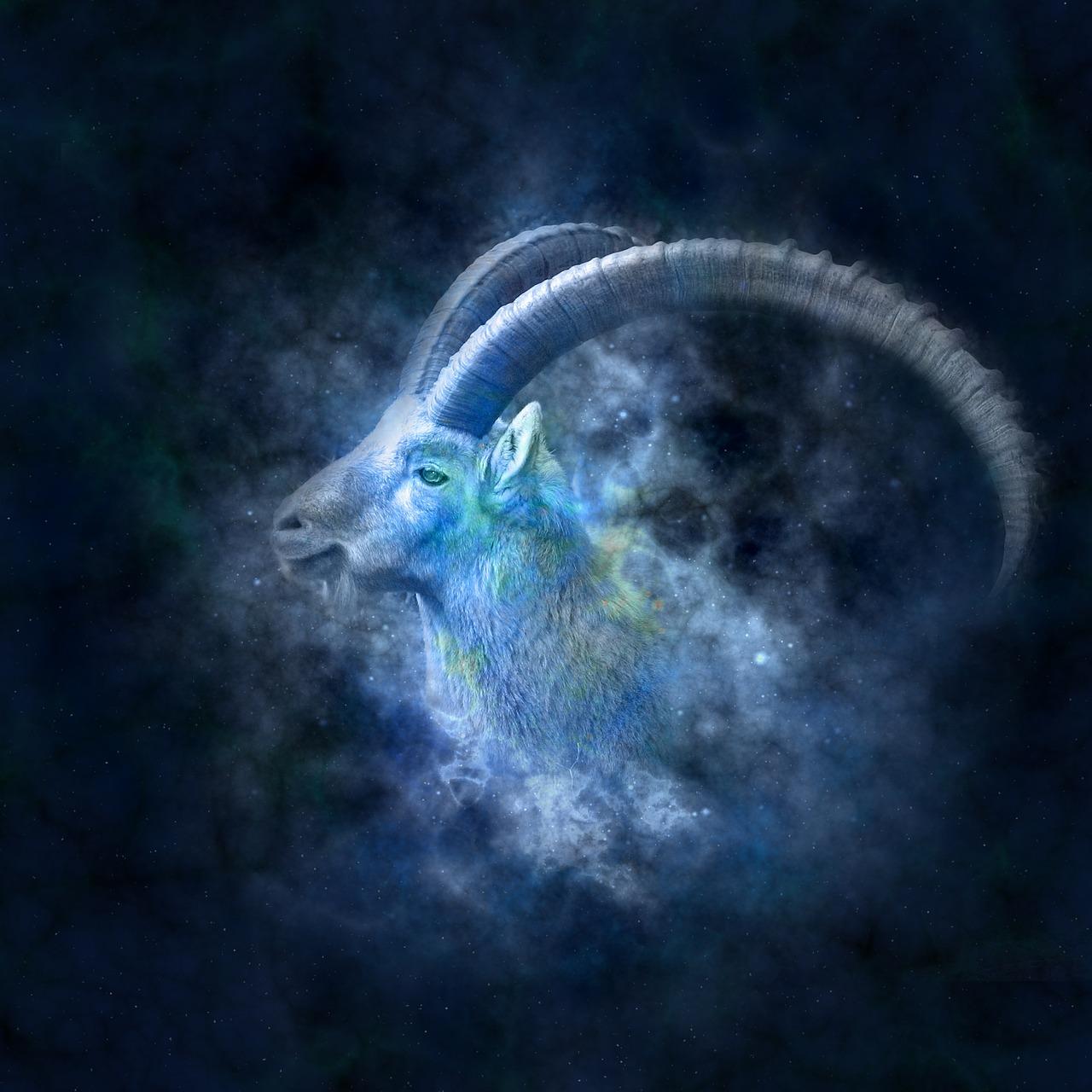 Horoskop - Horoskopski znak Jarac