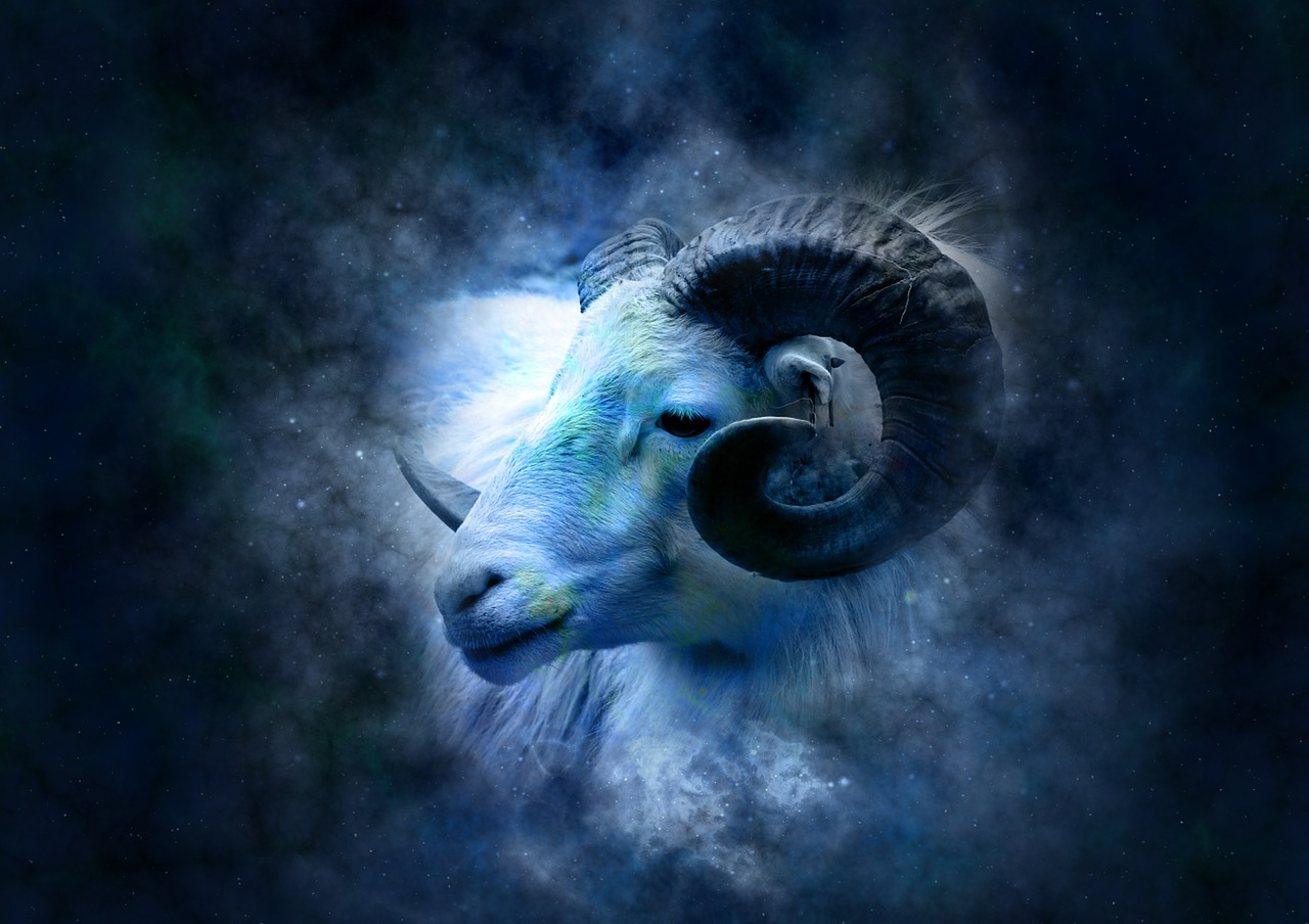 Horoskop - Horoskopski znak Ovan
