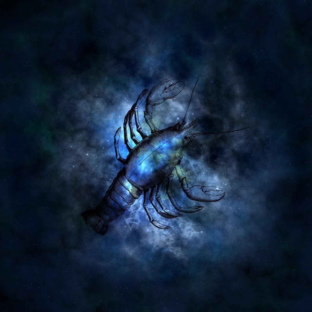 Horoskop - Horoskopski znak Rak