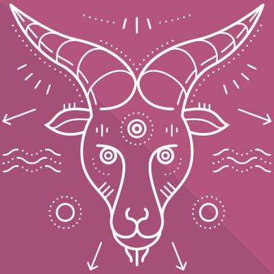 Jarac - Horoskopski znak