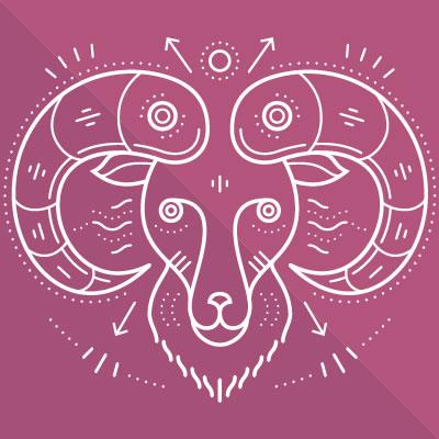 Ovan - Horoskopski znak