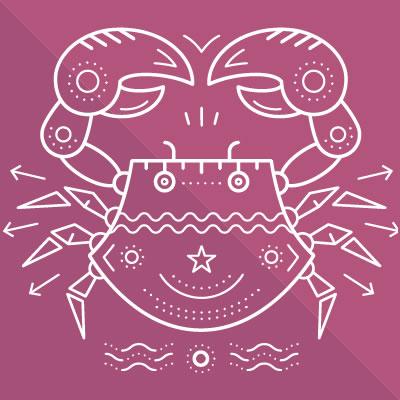 Skorpion - Horoskopski znak