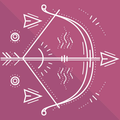 Strelac - Horoskopski znak