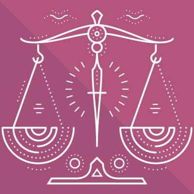 Vaga - Horoskopski znak