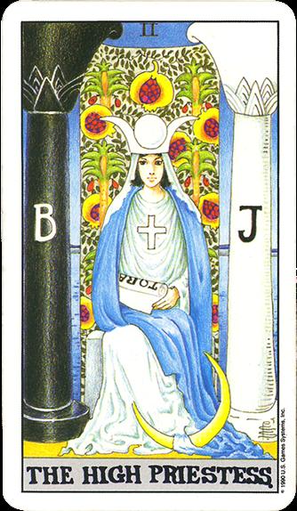 II Papisa